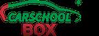 CarSchoolBox Logo