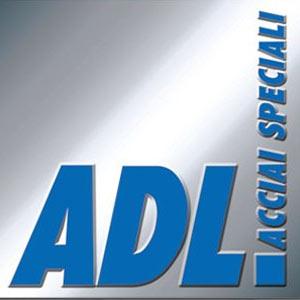 Team Building - ADL