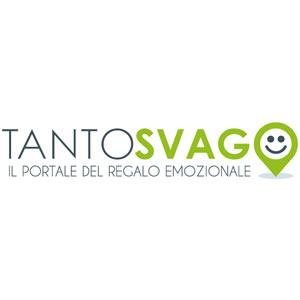 Team Bulding - TantoSvago