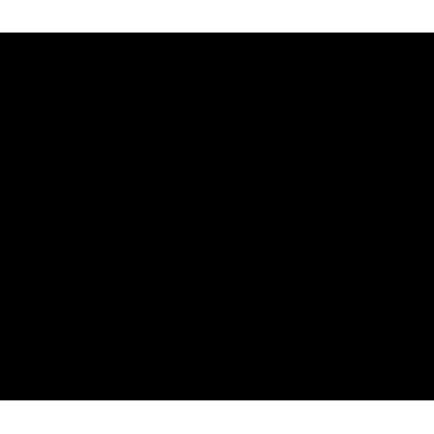 Calendario Castelletto Di Branduzzo.Car School Box Circuiti Guida Una Supercar In Pista