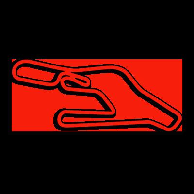 Guida una Ferrari nel circuito di Vallelunga
